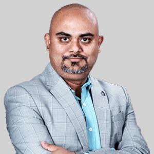 Aritro Bhattacharyya