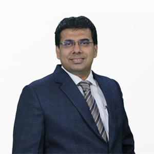 Pawan Kumar Mittal