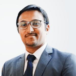Vikas Bhansali