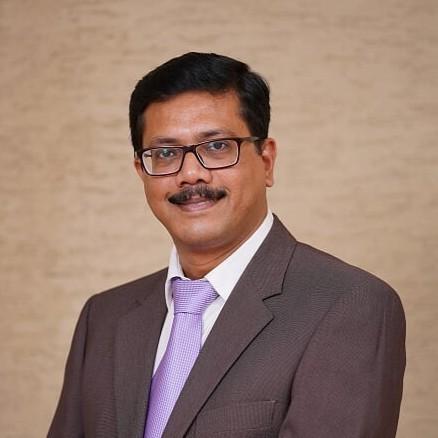 Dr.Siddhartha