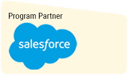 certificate-partner